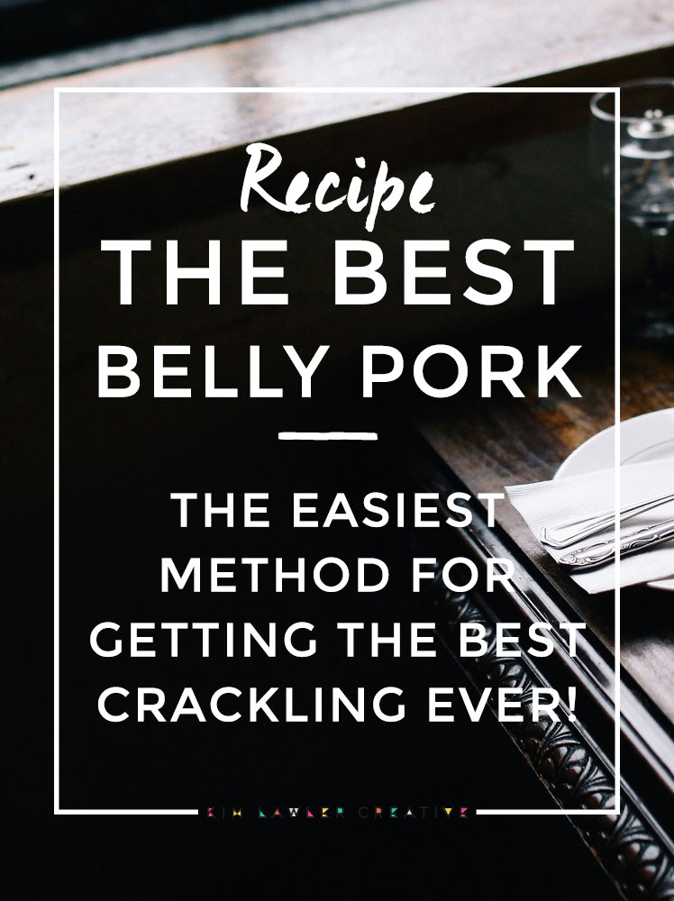 recipe-belly-pork-best-ever-crackling