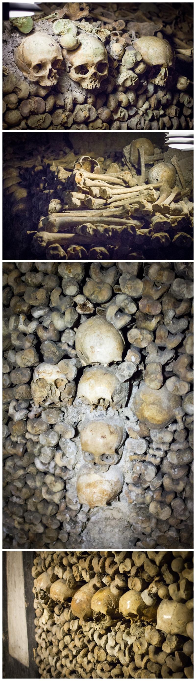 paris-catacombs-bones