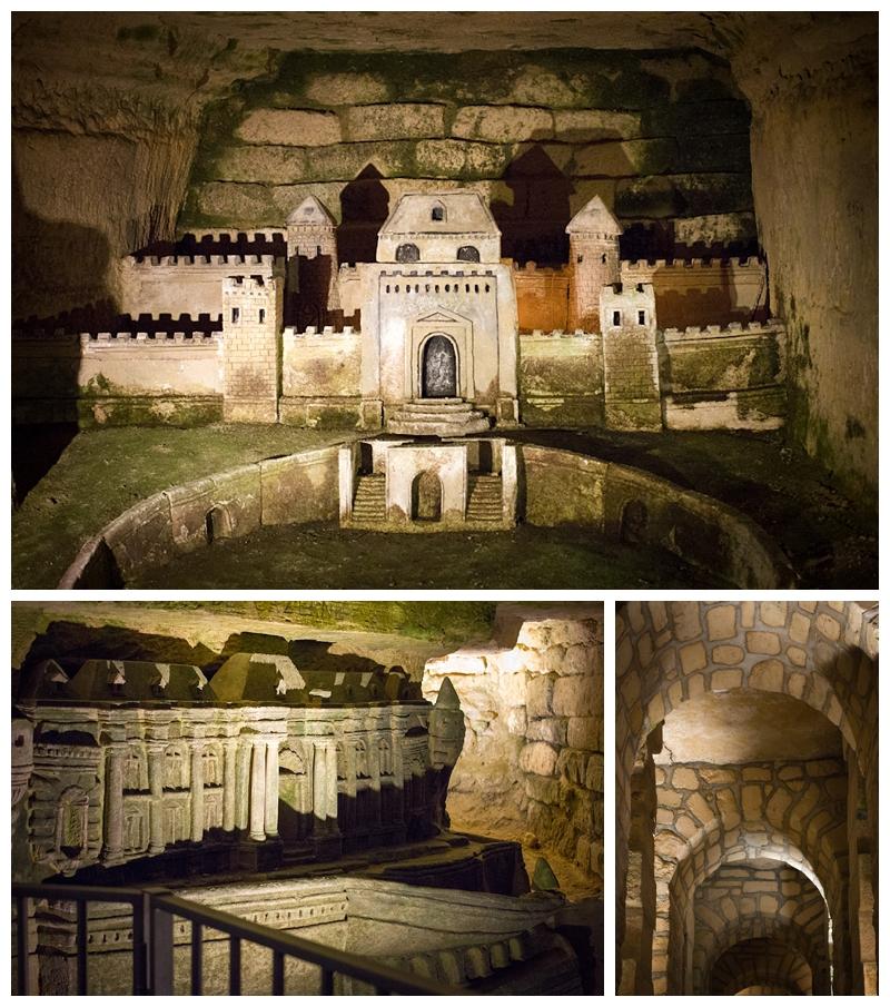 paris-catacombs-carvings