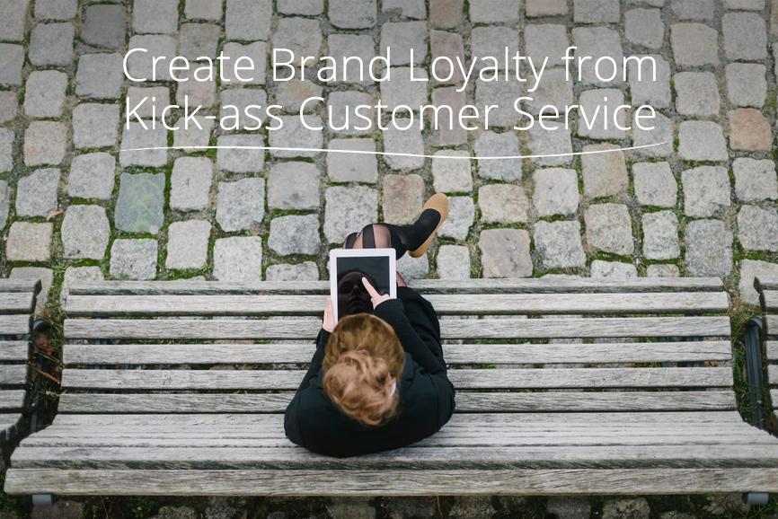 brand-loyalty