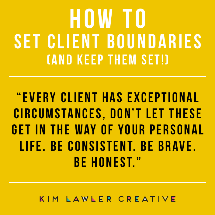 client-boundaries-pin2
