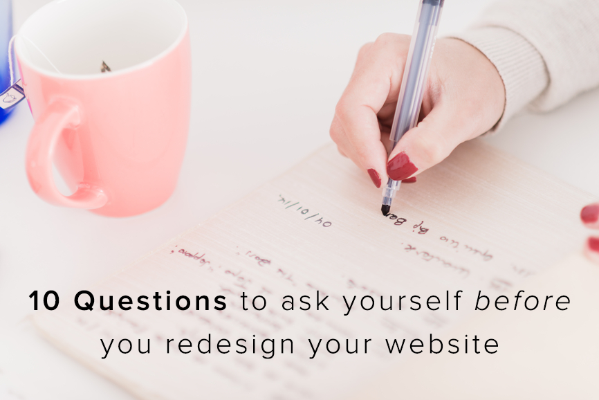 10-questions-before-website-redesign