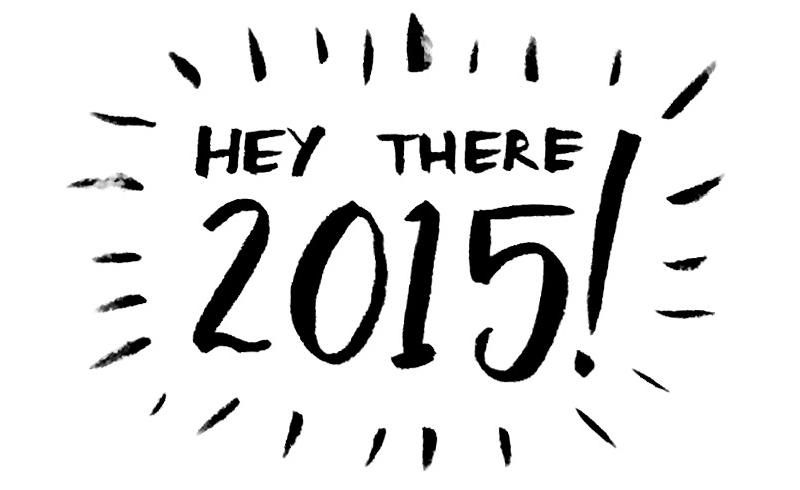 hey2015