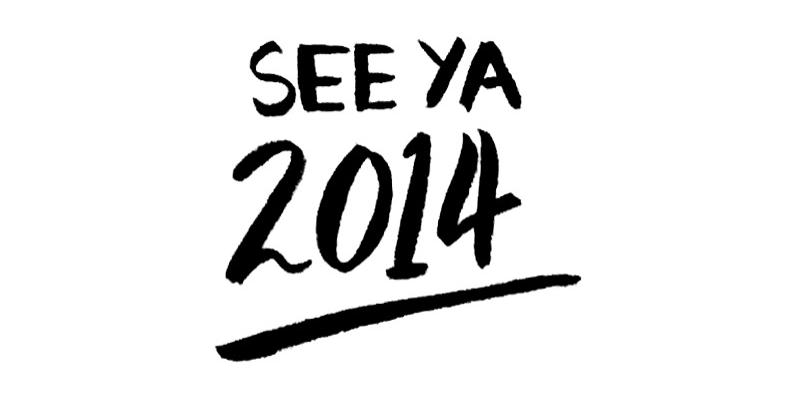 seeya2014