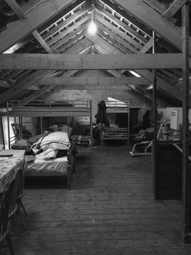 camping-barn