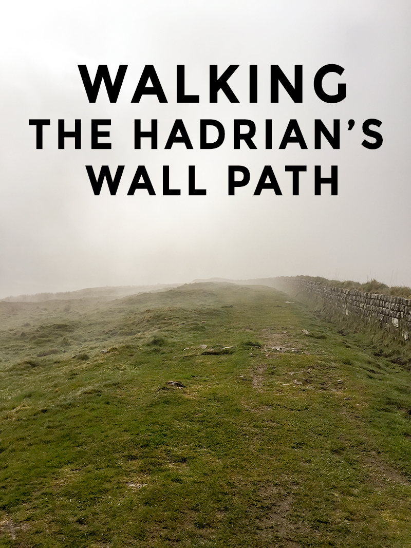 walking-hadrians-wall-path