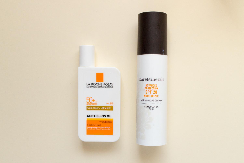skincare-6