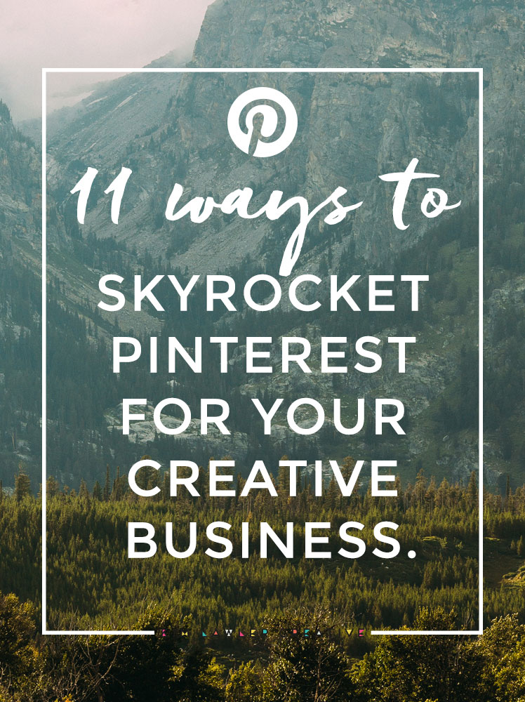 11-ways-to-skyrocket-pinterest
