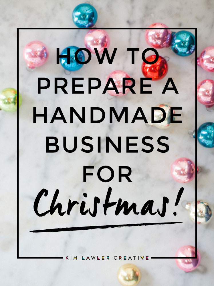how-to-prepare-business-for-christmas