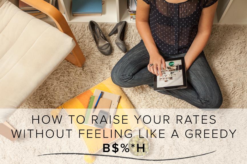 raise-rates