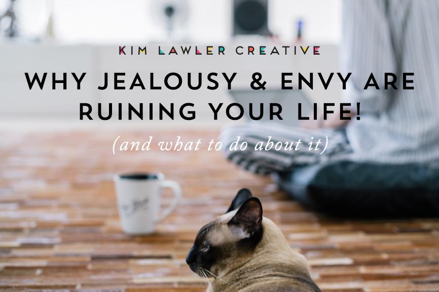 jealousy-and-envy