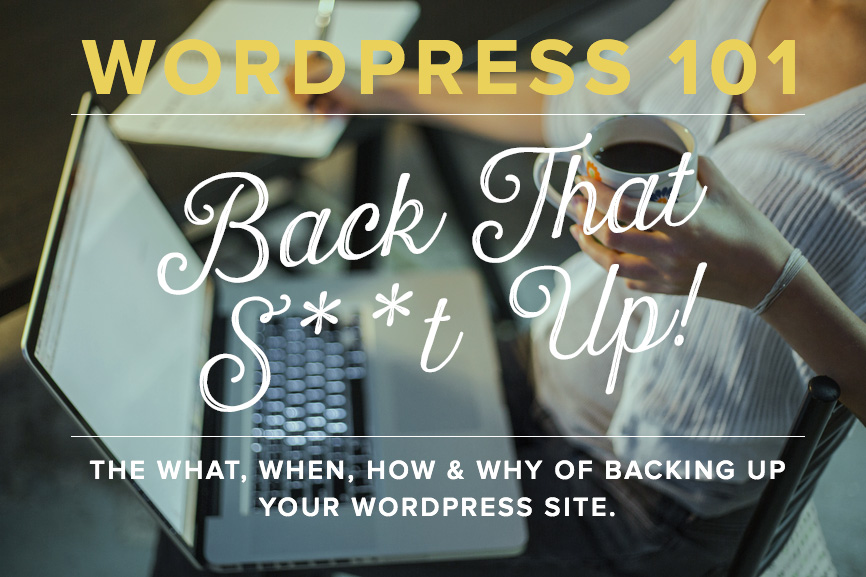 wordpress101