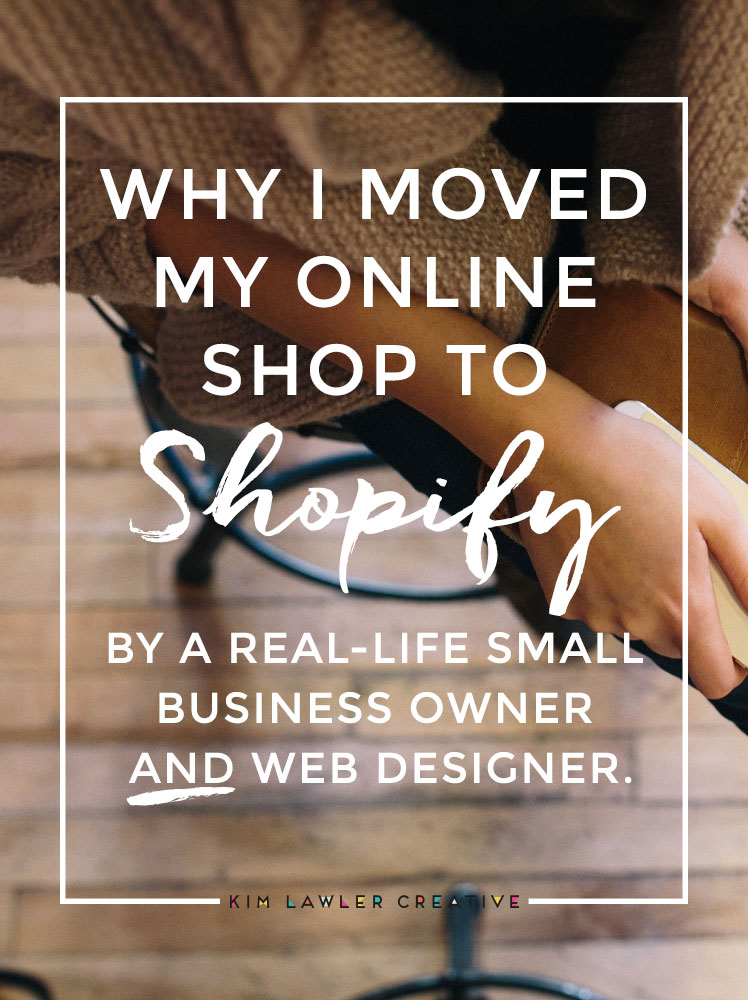 why-i-moved-to-shopify